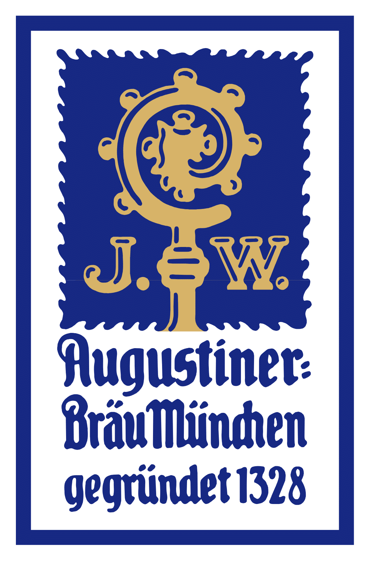 Augustiner-Bräu Wagner KG Verwaltung und Braustätte: Landsberger Straße 31-35 80339 München https://www.augustiner-braeu.de/