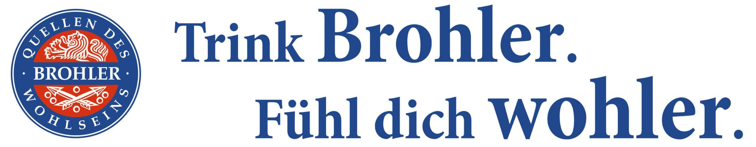 Brohler Mineral- und Heilbrunnen GmbH Koblenzer Str. 71-73 56656 Brohl-Lützing https://www.brohler.de/
