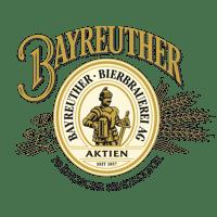 Bayreuther Bierbrauerei AG Hindenburgstraße 9 95445 Bayreuth https://bayreuther-bier.de/