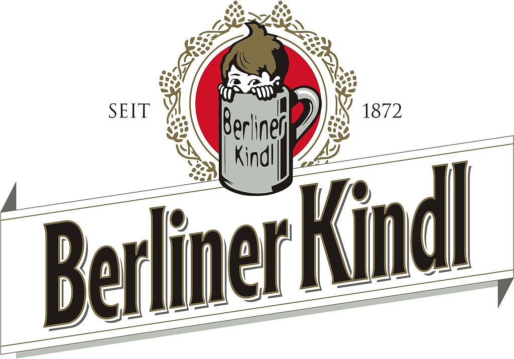 Berliner-Kindl-Schultheiss-Brauerei GmbH Ein Unternehmen der Radeberger Gruppe Indira-Gandhi-Str. 66 – 69 13053 Berlin https://berliner-kindl.de/
