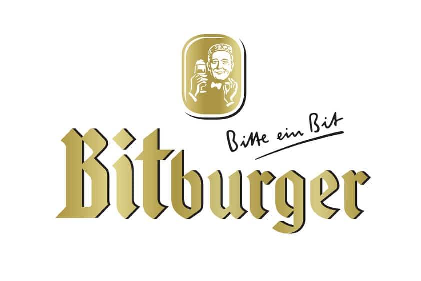 Bitburger Braugruppe GmbH Römermauer 3 54634 Bitburg https://www.bitburger-braugruppe.de/