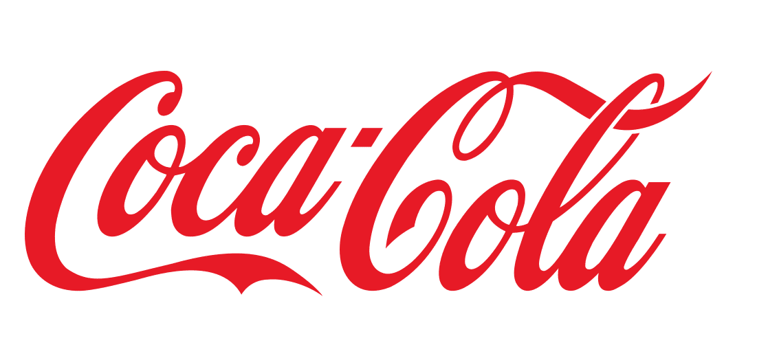 Coca-Cola European Partners Deutschland GmbH Stralauer Allee 4 10245 Berlin https://www.cocacolaep.com/de