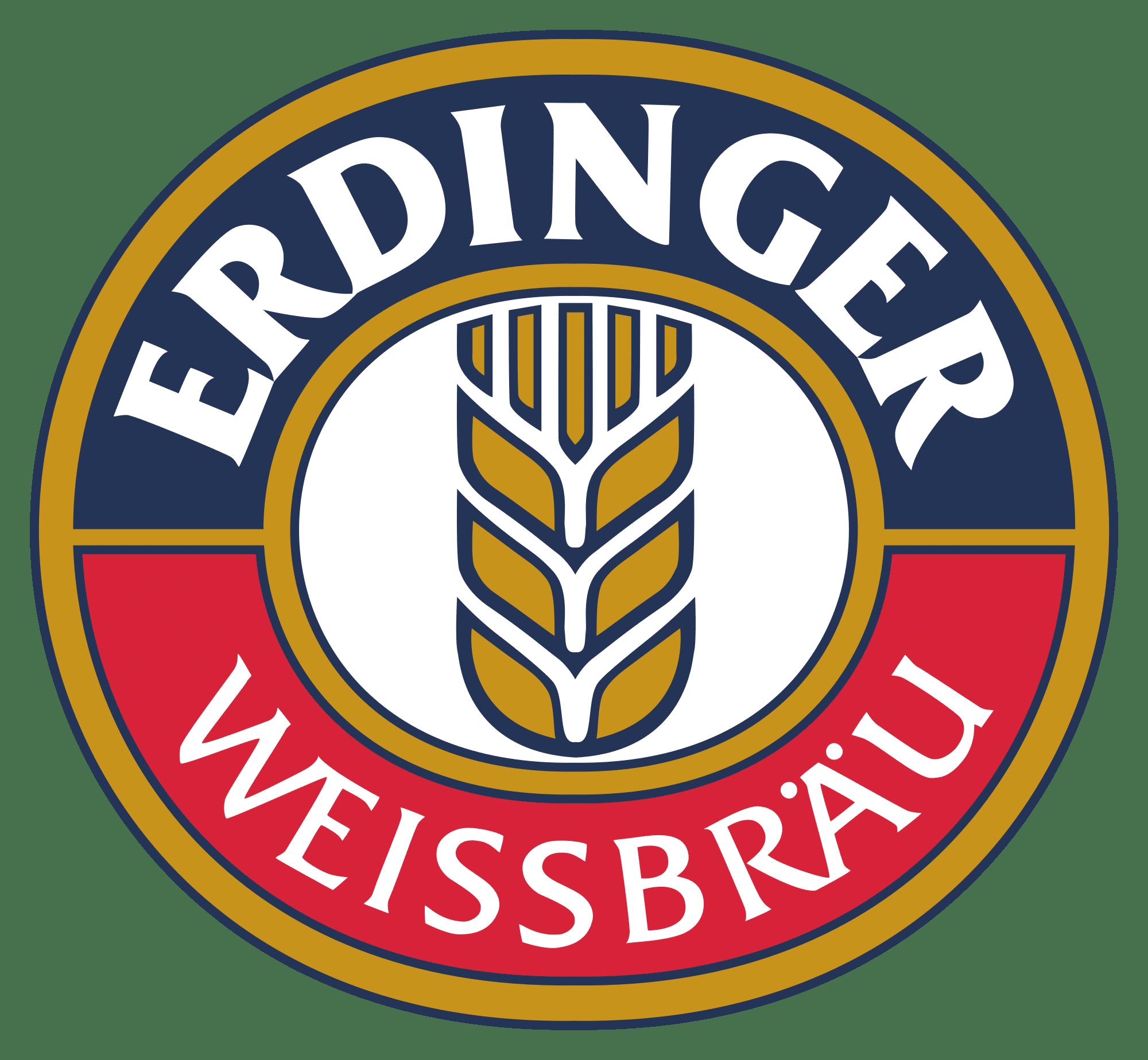 Privatbrauerei ERDINGER Weißbräu Werner Brombach GmbH Lange Zeile 1 + 3 85435 Erding https://de.erdinger.de/