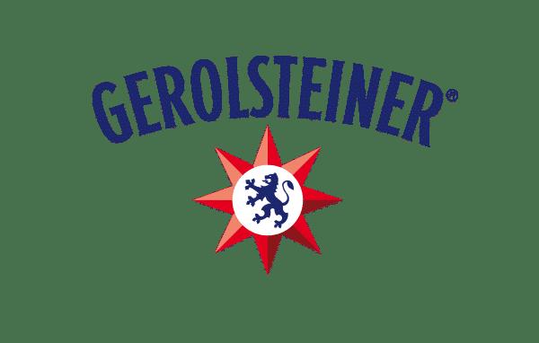 Gerolsteiner Brunnen GmbH & Co. KG Vulkanring 54567 Gerolstein Deutschland https://www.gerolsteiner.de/