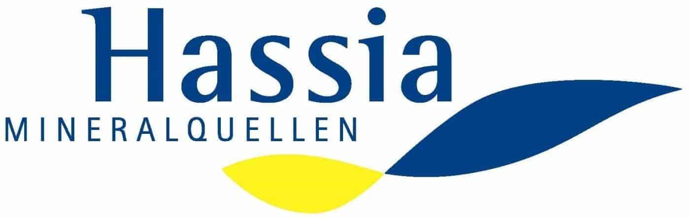 Hassia Mineralquellen GmbH & Co. KG Gießener Str. 18-30 61118 Bad Vilbel https://www.hassia.com/