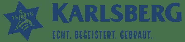 Karlsberg Brauerei GmbH Karlsbergstraße 62, 66424 Homburg https://karlsberg.de/