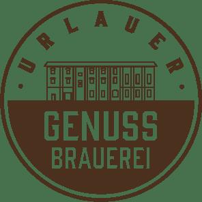 Urlauer Genussbrauerei GmbH & Co. KG Brauereiweg 3 88299 Leutkirch im Allgäu https://www.urlauer-genussbrauerei.de/