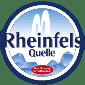 RheinfelsQuellen H. Hövelmann GmbH & Co. KG Römerstraße 109, 47179 Duisburg-Walsum, Germany https://www.rheinfelsquellen.de/