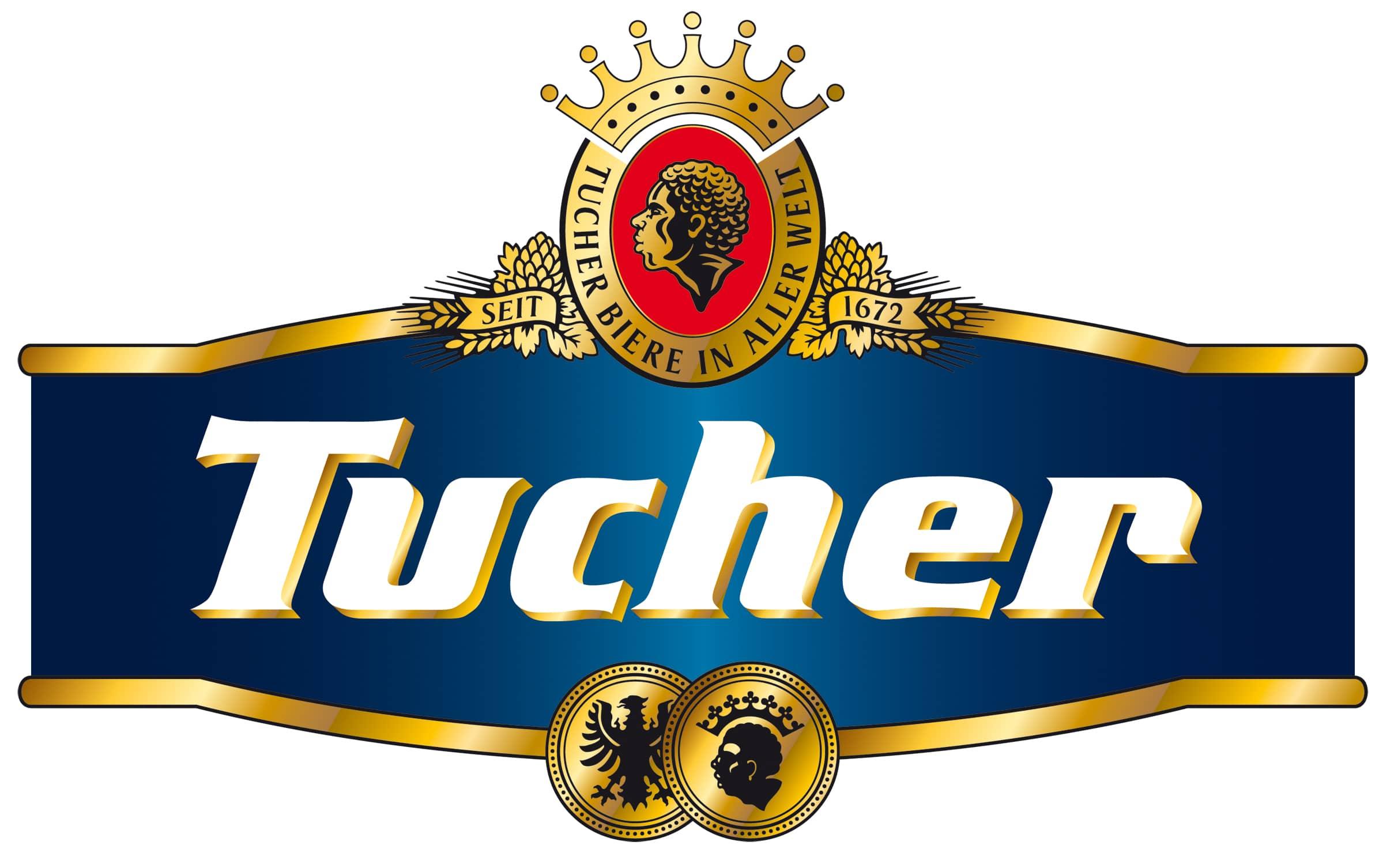 Tucher Bräu GmbH & Co. KG Brauereibetriebsgesellschaft Am Alten Sudhaus 4 90409 Nürnberg Deutschland http://www.tucher.de/