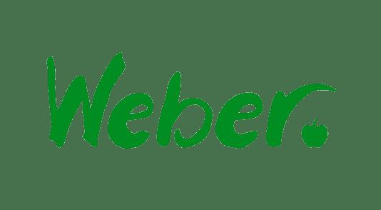Weber Fruchtsaftkelterei Lindscheid 1 51588 Nümbrecht Deutschland https://www.webersaft.de/