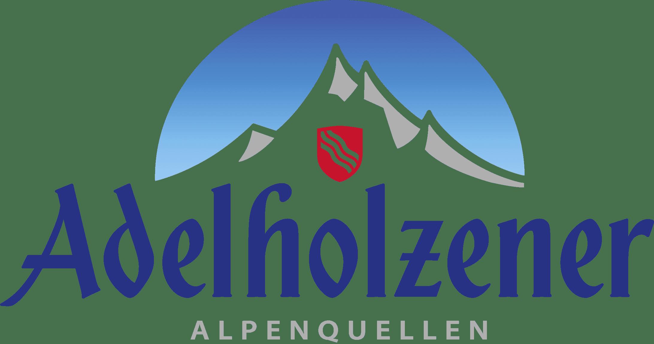 Adelholzener Alpenquellen GmbH St.-Primus-Straße 1-5 D-83313 Siegsdorf https://www.adelholzener.de/