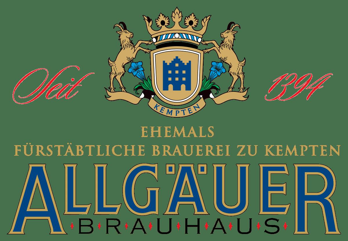 Allgäuer Brauhaus AG Königstraße 8, 87435 Kempten https://www.allgaeuer-brauhaus.de/