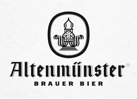 Altenmünster Brauer Bier GmbH Ein Unternehmen der Radeberger Gruppe Schwendener Straße 18 87616 Marktoberdorf https://www.altenmuenster-brauerbier.de/