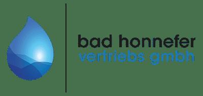 Bad Honnefer Vertriebs GmbH Drieschweg 40 53604 Bad Honnef https://www.badhonnefer.de/