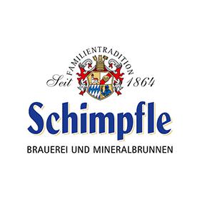 Brauerei Schimpfle GmbH & Co KG Hauptstraße 16 86459 Gessertshausen https://www.brauerei-schimpfle.de//