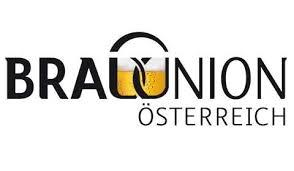 BRAU UNION ÖSTERREICH AKTIENGESELLSCHAFT FN 77559 h, Landesgericht Linz, Sitz Linz https://www.brauunion.at/