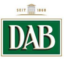Dortmunder Actien-Brauerei GmbH Ein Unternehmen der Radeberger Gruppe Steigerstrasse 20, 44145 Dortmund https://www.dab.de/