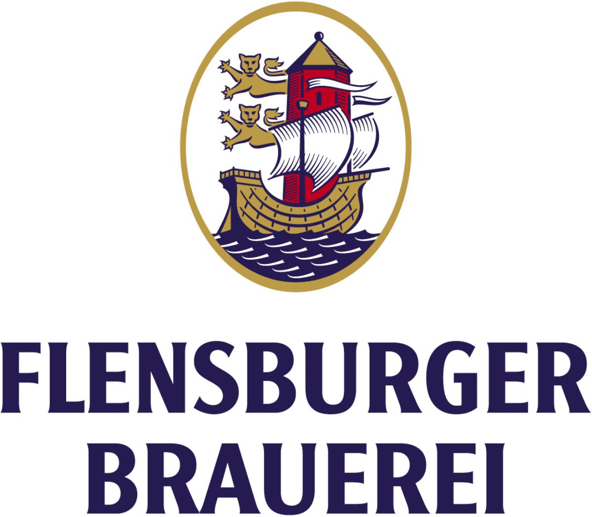 Flensburger Brauerei Emil Petersen GmbH & Co. KG Munketoft 12 D-24937 Flensburg https://www.flens.de/