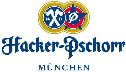 HACKER-PSCHORR BRÄU GMBH Ohlmüllerstraße 42 81541 München https://www.hacker-pschorr.de/