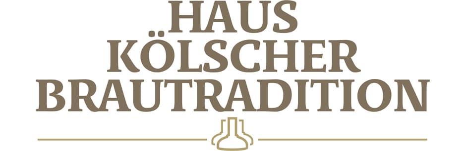 Haus Kölscher Brautradition Ein Unternehmen der Radeberger Gruppe Bergisch-Gladbacher-Str. 116-134 51065 Köln https://haus-koelscher-brautradition.de/