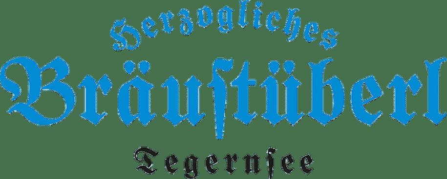 Herzogliches Bräustüberl Tegernsee Peter Hubert GmbH & Co. KG Schlossplatz 1 83684 Tegernsee https://www.braustuberl.de/
