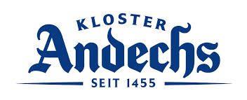 Klosterbrauerei Andechs Bergstr. 2 82346 Andechs https://www.andechs.de/