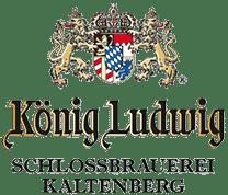 König Ludwig GmbH & Co. KG Schloßbrauerei Kaltenberg Augsburger Straße 41 82256 Fürstenfeldbruck https://www.koenig-ludwig-brauerei.com//
