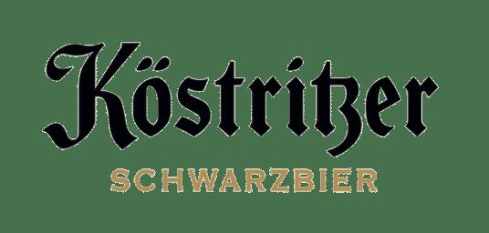 Köstritzer Schwarzbierbrauerei GmbH Ein Unternehmen der Bitburger Braugruppe Heinrich-Schütz-Str. 16 07586 Bad Köstritz/Thüringen https://www.koestritzer.de/