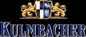 Kulmbacher Brauerei Aktien-Gesellschaft Lichtenfelser Straße 9 95326 Kulmbach https://www.kulmbacher-brauerei-ag.de/