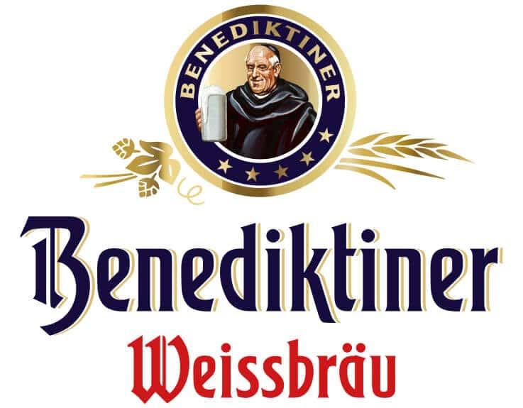 Benediktiner Weissbräu GmbH Kaiser-Ludwig-Platz 1 82488 Ettal Deutschland https://www.benediktiner-weissbier.de/