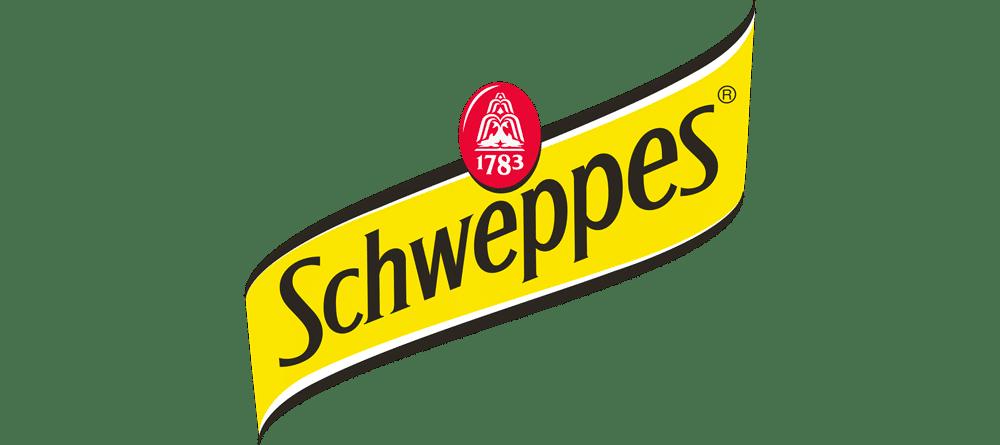 SCHWEPPES DEUTSCHLAND GmBh Hagener Straße 261 57223 Kreuztal https://www.schweppes.de/