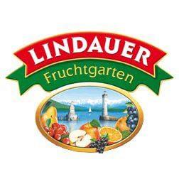 Lindauer Bodensee-Fruchtsäfte GmbH Kellereiweg 8 88131 Lindau http://www.lindauer-fruchtsaefte.de/