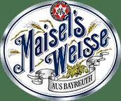Brauerei Gebrüder Maisel KGBrauerei Gebrüder Maisel KG Hindenburgstraße 9 D-95445 Bayreuth https://www.maisel.com/
