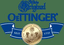 OeTTINGER Brauerei GmbH Brauhausstraße 8 86732 Oettingen Deutschland https://www.oettinger-bier.de/