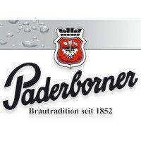 Paderborner Brauerei Haus Cramer GmbH Halberstädter Str. 45 33106 Paderborn https://paderborner-brauerei.de/