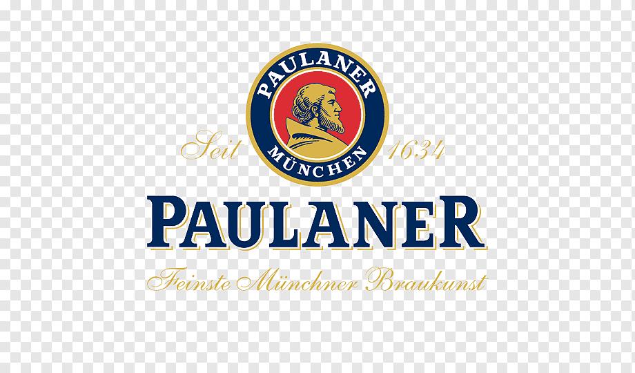 Paulaner Brauerei Gruppe GmbH & Co. KGaA Ohlmüllerstraße 42 https://www.paulaner-gruppe.de/