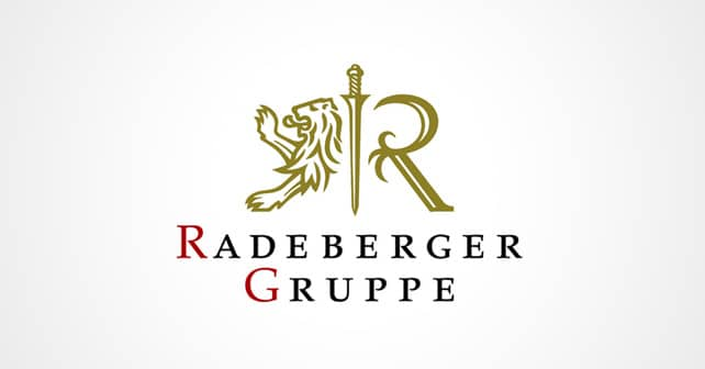 Radeberger Gruppe Dresdner Straße 2 01454 Radeberg https://www.radeberger.de/
