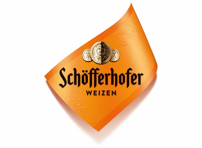 SCHÖFFERHOFER WEIZENBIER GMBH Ein Unternehmen der Radeberger Gruppe Darmstädter Landstr. 185 60598 Frankfurt am Main https://www.schoefferhofer.de/