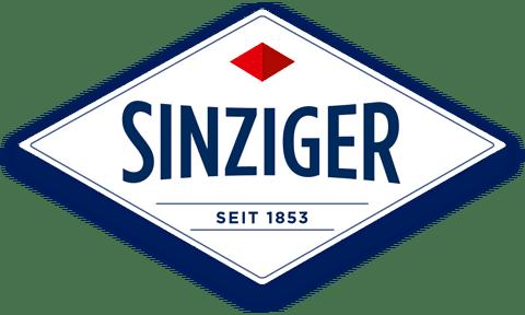 Sinziger Mineralbrunnen GmbH Bodendorfer Straße 4 53489 Sinzig/Eifel https://www.sinziger.de/