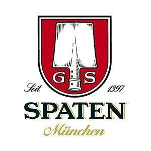 Spaten-Franziskaner-Bräu GmbH Marsstraße 46-48 80335 München https://spatenbraeu.de/