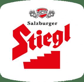 Stieglbrauerei zu Salzburg GmbH Kendlerstraße 1 5017 Salzburg https://www.stiegl.at/de