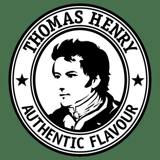 Thomas Henry GmbH & Co. KG Bessemerstraße 22 12103 Berlin https://www.thomas-henry.de/