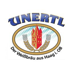 UNERTL Weißbier GmbH Lerchenberger Straße 6 83527 Haag in Oberbayern https://www.unertl.de/