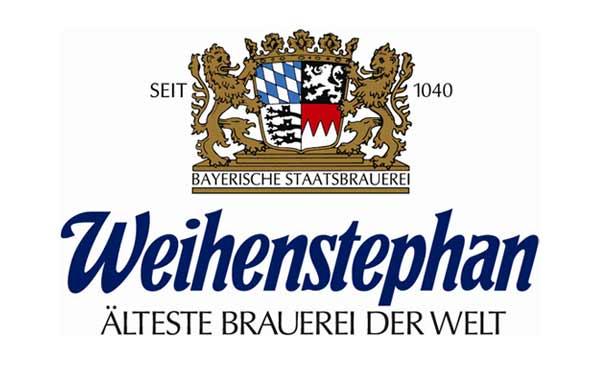 Bayerische Staatsbrauerei Weihenstephan Alte Akademie 2 85354 Freising https://www.weihenstephaner.de/