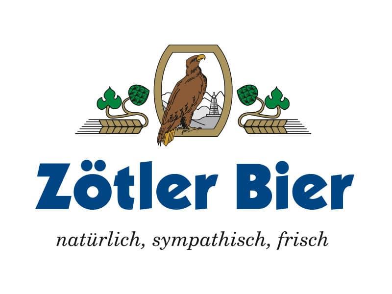 Privat-Brauerei Zötler GmbH Grüntenstr. 2 87549 Rettenberg https://www.zoetler.de/