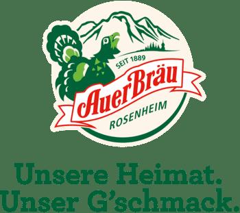 Auerbräu GmbH Münchener Straße 80 83022 Rosenheim https://www.auerbraeu.de/