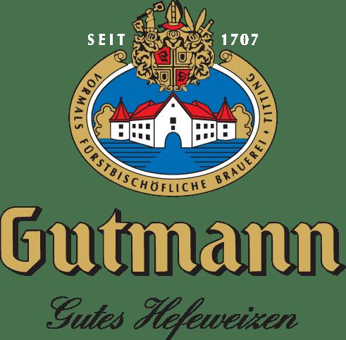 Brauerei Gutmann e.K. Am Kreuzberg 1 85135 Titting https://www.brauerei-gutmann.de