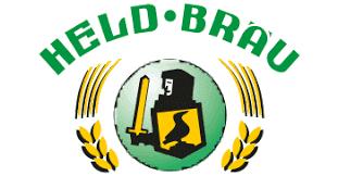 Held-Bräu Inhaber Helmut Polster Oberailsfeld 19 95491 Ahorntal http://www.held-braeu.de/