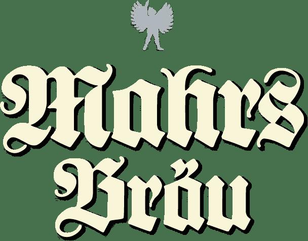 Mahrs Bräu Bamberg GmbH Wunderburg 10 96050 Bamberg https://www.mahrs.de/
