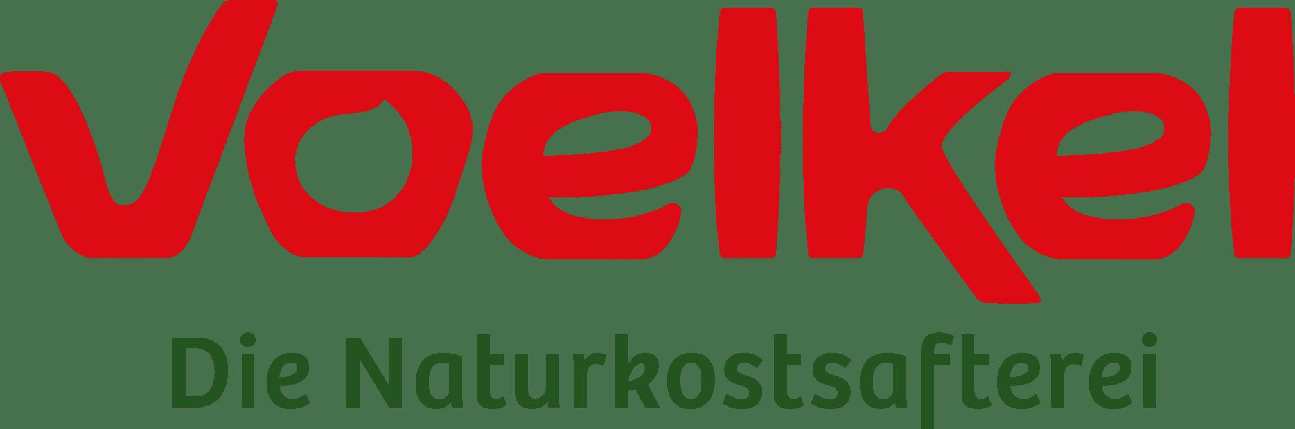 Voelkel GmbH Fruchtsäfte/Gemüsesäfte Fährstr. 1 D-29478 Höhbeck / OT Pevestorf www.voelkeljuice.de